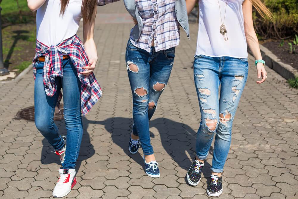 Quelle tenue vestimentaire choisir pour le lycée?