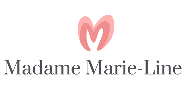 Madame Marie-Line