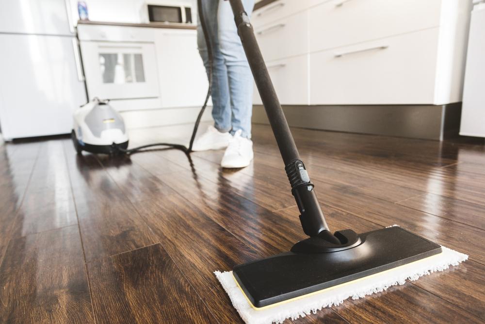 Comment choisir un meilleur nettoyeur vapeur?